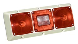 RV Tail Lights | RV Parts Country