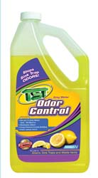 TST Grey Water Odor Control, 32oz.