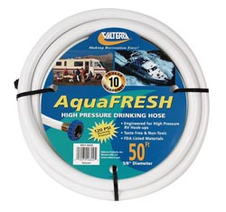 rv Water Hose, 5/8