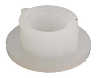 Waste Holding Tank Fitting For Icon Direct Waste Holding Tank 1/2 Inch FPT