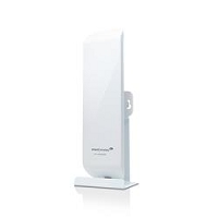 Digital Products Wi-Fi Range Extender