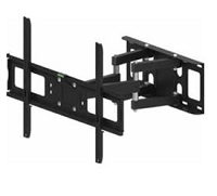 Digital Products TV Wall Mount