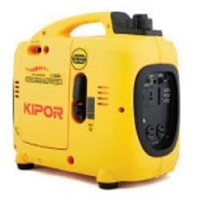 Kipor Power Generator Power; Inverter