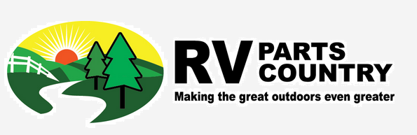 RV Hardware | RV Supplies | RVPartsCountry com