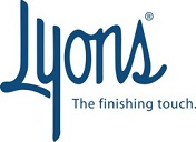 Lyons Industry