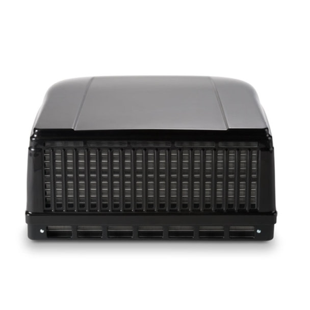 Dometic 13500 Btu Duo Therm Brisk Ii Rv Air Conditioner