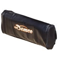 Demco Tow Bar Storage Cover