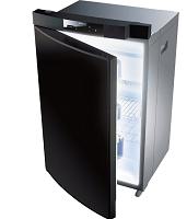 Dometic RV Refrigerators | RV Parts Country