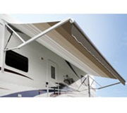 A&E Awnings | RV Parts Country