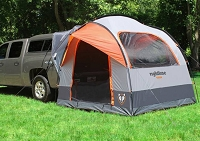 Rightline Gear Topper and SUV Tent 110907