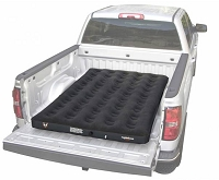 Rightline Full Size Truck Bed Air Mattress 110M10
