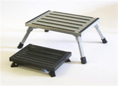 Step Stool Foot Replacement Leg Tip For Folding Safety