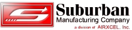 Suburban Rv Products And Accessories