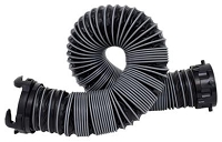 Valterra 5 Feet Length Sewer Hose
