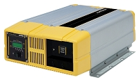 Xantrex PROsine Power Inverter 1800W