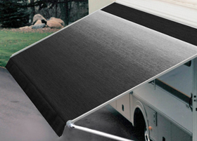 A&E Dometic and Carefree 18' Universal RV Awning Fabric