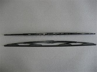 WindShield Wiper Blade 28 Inch Length