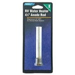 Anode Rod, 4.5