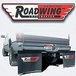 Roadwing Mud Flaps