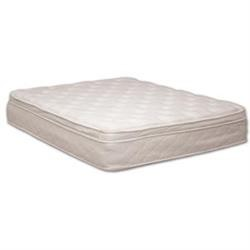 Home and Road 72 Inch Width x 80 Inch Length Mattress