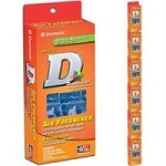 Dometic D Line Air Freshener - Fresh Linen