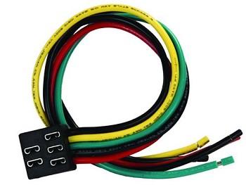 Amp Wire Harness on 2 wire relay, 2 wire sensor, 2 wire rope, 2 wire pump, 2 wire brush, 2 wire hose, 2 wire gateway, 2 wire alternator, 2 wire lamp, 2 wire switch, 2 wire starter, 2 wire motor, 2 wire ring, 2 wire wiring, 2 wire light, 2 wire plug, 2 wire solenoid,