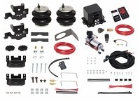 Firestone Silverado/Sierra All In One Air Spring Wireless Kit