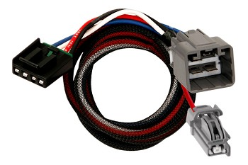 Wiring Harness for 2013 Dodge Ram-All ModelsRV Parts Country