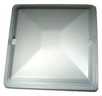 RV Replacement Vent Lid 22 inch x 22 inch, Jensen