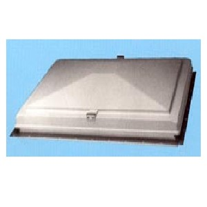16 inch x 23 inch Lid for Escape Hatch