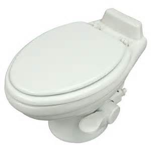 321 Toilet Foot flush