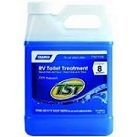 RV Toilet Treatment -TST Blue Enzyme -32oz.