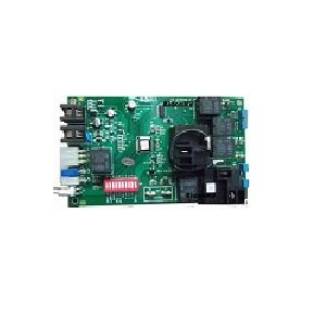 Circuit Board for Dometic AC