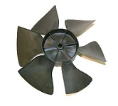 Dometic Air Conditioner Fan Blade 3313107.015