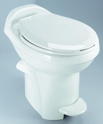 Thetford Rv Toilet Aqua Magic Style Plus High Profile