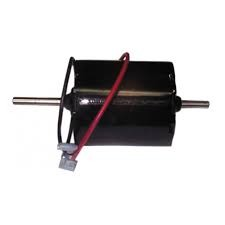 Atwood Hydro Flame MOTOR 8535-IV