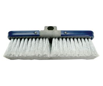Replacement Brush 10 inch