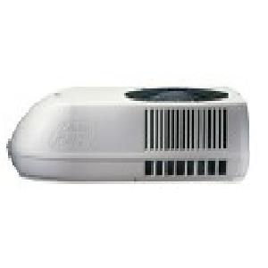 Coleman RV Air Conditioner Replc  Shroud, PolarMach