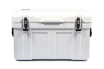 Currituck Cooler, 35 Liters