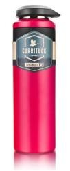 Currituck Water Bottle, 36oz, Wide Mouth Raspberry