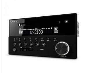 Furrion Dv3100 Entertainment System