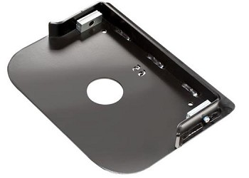 Pull Rite Capture Plate, Multi-Fit