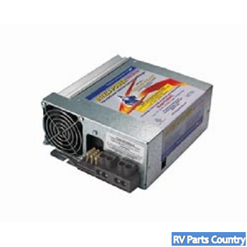 Rv Converter\Charger- 60 Amp-Inteli Power 9200