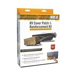Adco Covers RV Cover Repair Kit