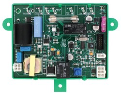 Rv Replacement Board 12 01 38507