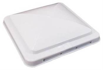 Heng S Roof Vent Lid14 Inch X 14 Inch