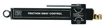 Friction Sway Control-Imported