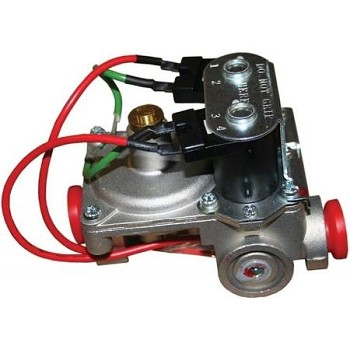 Water Heater Gas Valve 93844 Atwood Water Heaters With Direct Spark  Ignition (DSI)