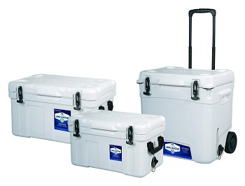 Dometic Avalanche 65 Ultimate Outdoor Cooler