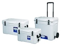 Dometic Avalanche 35 Ultimate Outdoor Cooler